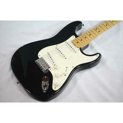 Fender American Vintage 57 Stratocaster Used Electric Guitar