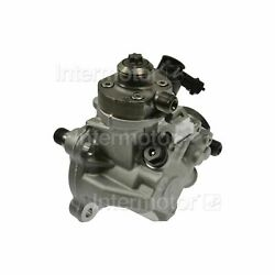 One New Standard Ignition Diesel Fuel Injector Pump Ip37