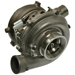 Standard Ignition Turbocharger P/ntbc-523