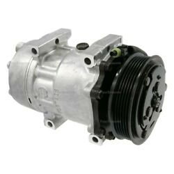 For Jeep Cherokee 1994-1996 Four Seasons A/c Compressor Kit