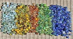 Quality Marbles - Instant World Glass Wirepull Collection - Ver519