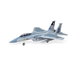Fms F15 Eagle V2 715mm Wingspan 64mm Ducted Fan Aircrafts Epo Rc Airplane Pnp