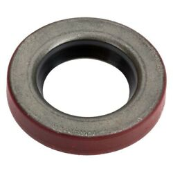 For Ford Fairlane 1962-1963 National 9568 Rear Wheel Seal