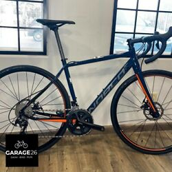 Norco Valance 2019