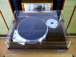Micro Seiki Bl-91 Turntable Record Player Armbase A1203 From Japan From Japan Jp