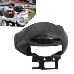 Motorcycle Speedometer Tachometer Instrument Panel Protective Cover For Yam W3s4