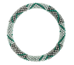 The Original Roll-on® Bracelet By Aid Through Trade - Lady Liberty