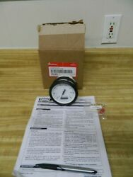 Honda Marine Oem Part 37250-zw5-010zb Tach/ Hour Meter For Bf Series Engines