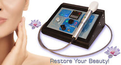 Salon Use Ipl Permanent Hair Removal System With Complete Treatment Gel Kit.