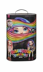 Poopsie 4 Rainbow Surprise Dolls D.i.assembly Slime Fashions Beautiful Magic