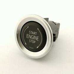 Ignition Switch For 2020 Encore Gx Push Button Lifetime War 13531326