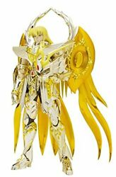Saint Cloth Myth Ex Bargo Shaka God About 180mm Abs And Pvc And Die Casted Painted