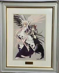 Movie Version Magical Girl Madoka Magica Madomagiedition The Story Of Rebellion