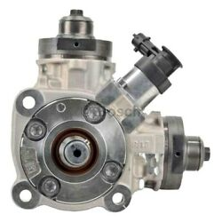 For Ford F-550 Super Duty 11-17 Bosch Diesel Fuel Injector Pump