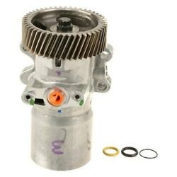 For Ford Excursion 2003 Motorcraft Diesel Fuel Injector Pump