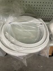 Taylor Made Products 96000 96000 Products 2 1/4 Dock Guard - 6and039ft Boating Nos