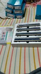 581 Series 583 Moonlight 12 Cars Tomix Ho Scale