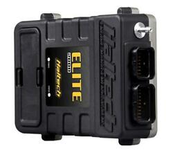 Elite 2000 Ecu 8 Injector 8 Ignition With Usb Programming Cable And Usb Software