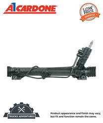 Cardone Reman Rack And Pinion Assembly P/n26-2805