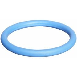 Sterling Seal And Supply Orfsil278x50 278 Fluorosilicone O-ring 70a Shore Blue
