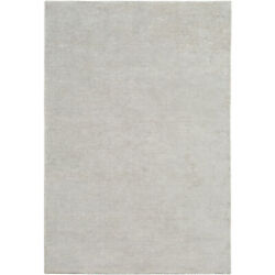 Surya Anp2304-810 Aspen - 8and039 X 10and039 Area Rug