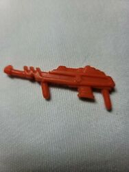 Motu He-man Vintage Masters Of The Universe Original Weapon Replacement Part 10