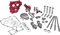 Feuling 594 Race Series Camshaft Kit Chain Conversion 7225st