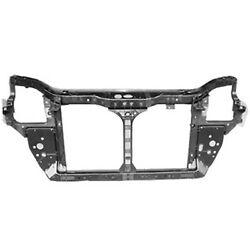 New Front Radiator Support Oem Factory Fits 2007-2011 Hyundai Accent Hatchback