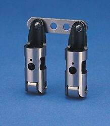 Crane Small Block Chevy Ultra Pro Solid Roller Lifters