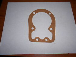 61-5 Corvair 4 Speed Transmission Rear Cover Gasket