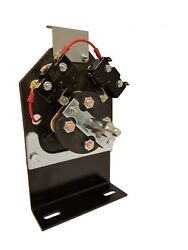 Ezgo Golf Cart Forward And Reverse Switch Assembly For 1994 - Up
