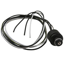Seadoo 3 Three Wire Replacement Repair Dess Post Safety Switch