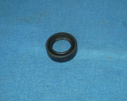 Multi-make Transmission Rear Extension Housing Seal Ho-9 New Nors