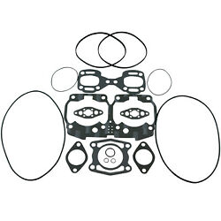 Seadoo 787 800 Top End Gasket And O-ring Kit Ships From Midwest Fast Delivery