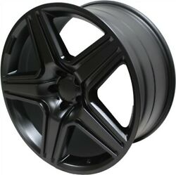 21 Mercedes Benz Gl Series Wheel And Tire Package With Pirelli Gl350 Gl450 Gl550