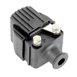 Ignition Coil For Mercury Outboard 7.5hp 7.5 Hp Engine 1979 80 81 82 83 84 1985