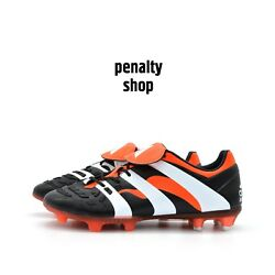 Adidas Predator Accelerator Fg M25969 Rare Limited Edition Only 1825 Pairs