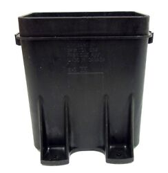 Seadoo High Voltage Electric Base Box 1997-2004 Xp Limited Di 951 ...more