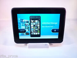 New Other   16 Gb Kindle Fire Hd   7   Wifi , Front Camera ,   X43z60