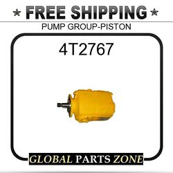 4T2767 - PUMP GROUP-PISTON 10R2427 4T2768 8J6168 for Caterpillar (CAT)
