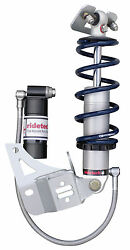 Ridetech 11226111 Tq Series Coilovers
