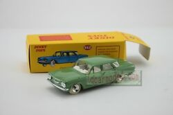 1 43 dinky toys edition atlas chevrolet
