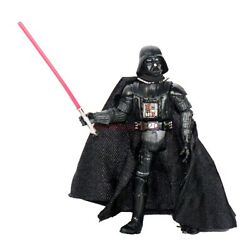 star wars darth vader 3 75 action figure