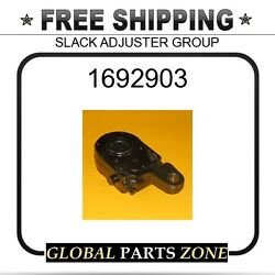 Ask For Availability 1692903 - Slack Adjuster Group 5d5755 For Caterpillar Cat
