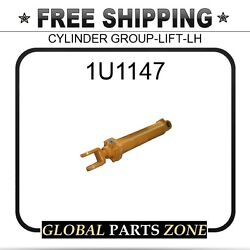 Ask For Availability 1u1147 Cylinder Group-lift-lh 1u1148 For Caterpillar Cat