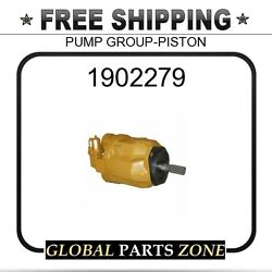 1902279 - PUMP GROUP-PISTON 4T0382 0r0912 0R0912 for Caterpillar (CAT)