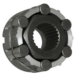Front Hub Clutch for Polaris Ranger 500 6X6 1999 $68.85