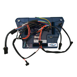 Evinrude Johnson Outboard Cdi Power Pack Many 98-2001 V4 120 125 130 140 Hp