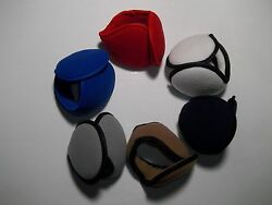 Womenand039s Menand039s Childrenand039s Ear Muffs Assorted Colors