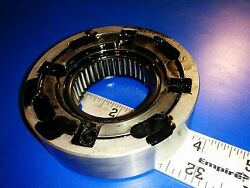 F2a498662 Yy Bearing Cage For Gear Part Of Gearcase 1987 Force 85hp =